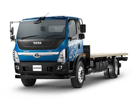 Tata Ultra T.16 Commercial Truck